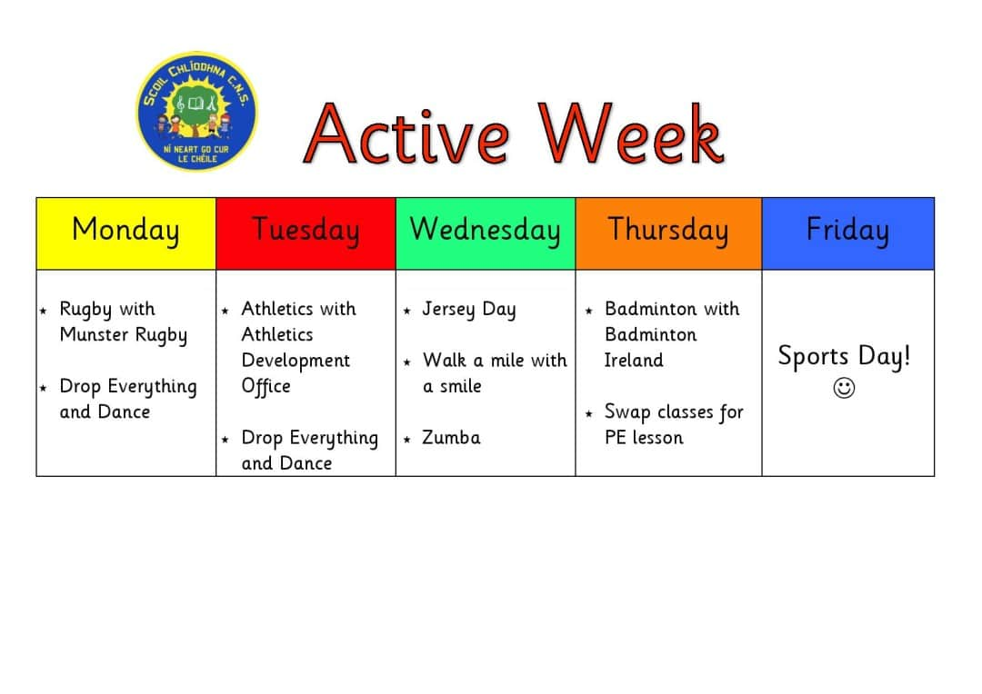 Active Week-page-001
