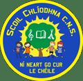Scoil Chlíodhna