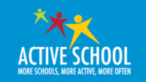 ActiveSchool