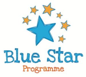 BlueStarProgramme