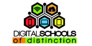 DigitalSchoolsofDistinction