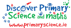 Discoveryscience